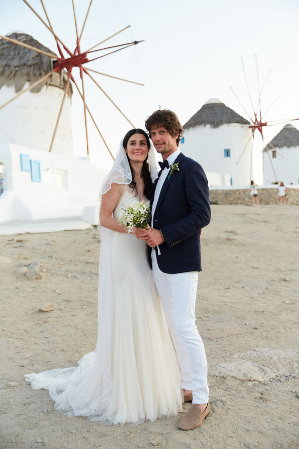mykonos beach boho wedding 0216