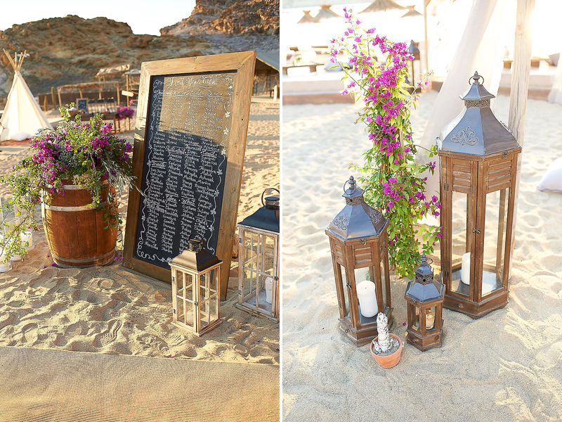 mykonos beach boho wedding 0222