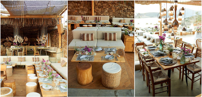 mykonos beach boho wedding 0226