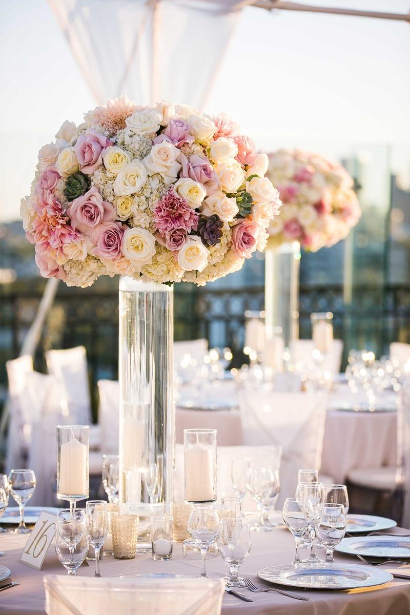 THE WEDDING EΧPRESS! Πώς να σχεδιάστε τον γάμο σας σε 30 μέρες