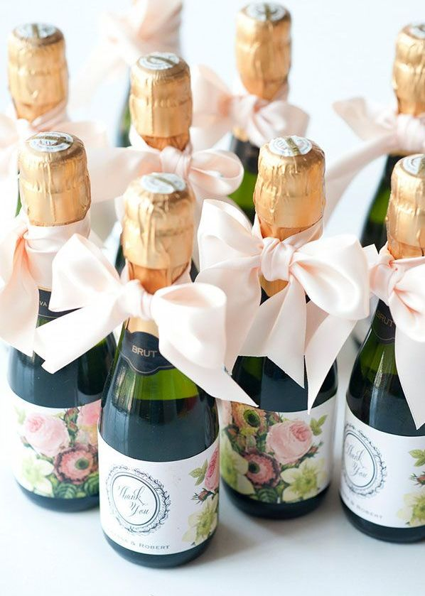 thank you wedding favors homes play amazing favors for wedding guests