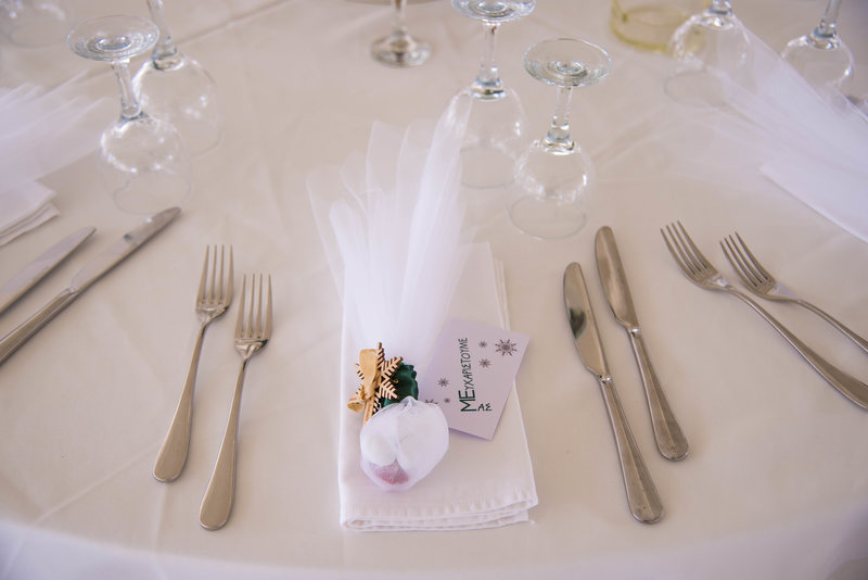 wedding manos and elena in kefalonia details 9