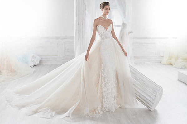 ATHENA V wedding dresses athena v 19