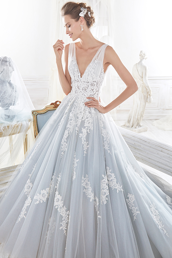 ATHENA V wedding dresses athena v 22