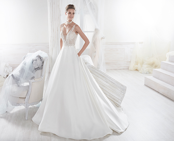 ATHENA V wedding dresses athena v 23