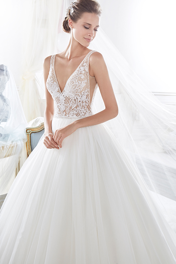 athena v wedding dresses athena v 10