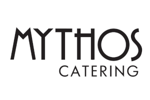 Mythos Catering