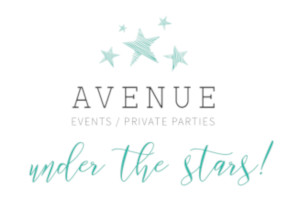 Avenue Under The Stars - Family Land