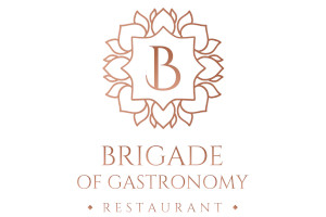 Brigade Of Gastronomy - Family Land