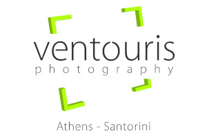 George Ventouris Photography