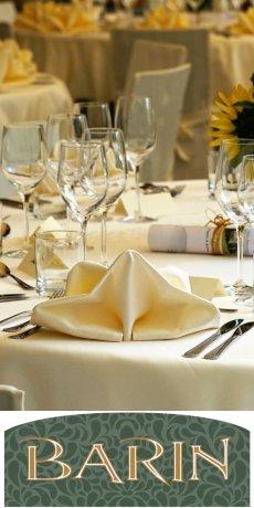 Barin Events - Αίθουσες γάμου