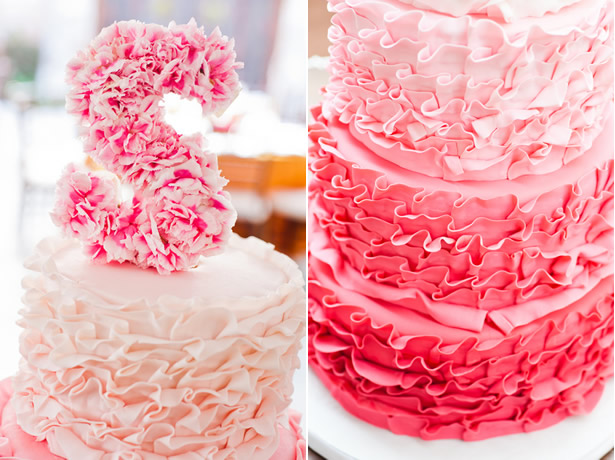 choose_pink_60-totally-stylish-cake-toppers.jpg