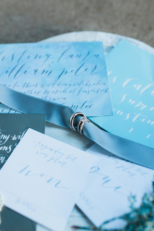 choose_your_colors_blue_dusty-blue-wedding-10.jpg