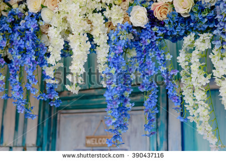 choose_your_colors_blue_stock-photo-decorate-for-wedding-party-390437116.jpg