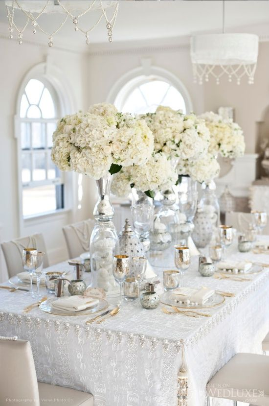 choose_your_colors_white_20-Pure-White-Wedding-D_cor-Ideas-for-Romantic-Wedding-13.jpg