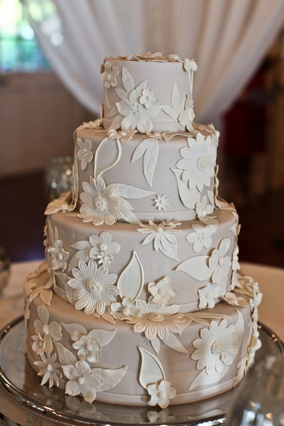 choose_your_colors_white_wedding_cake_f752c7c61ae3c6f84fc2a34deefe60ed.jpg
