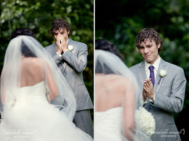 grooms-crying-wedding-photography-1.jpg