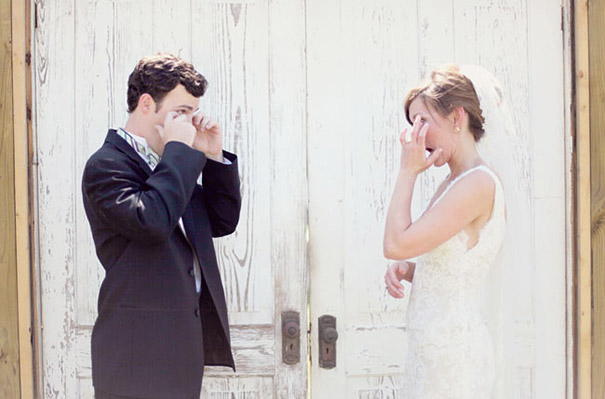 grooms-crying-wedding-photography-5.jpg