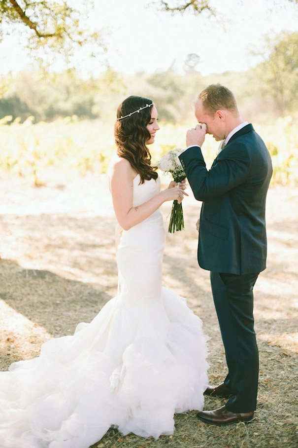 grooms-crying-wedding-photography-8.jpg
