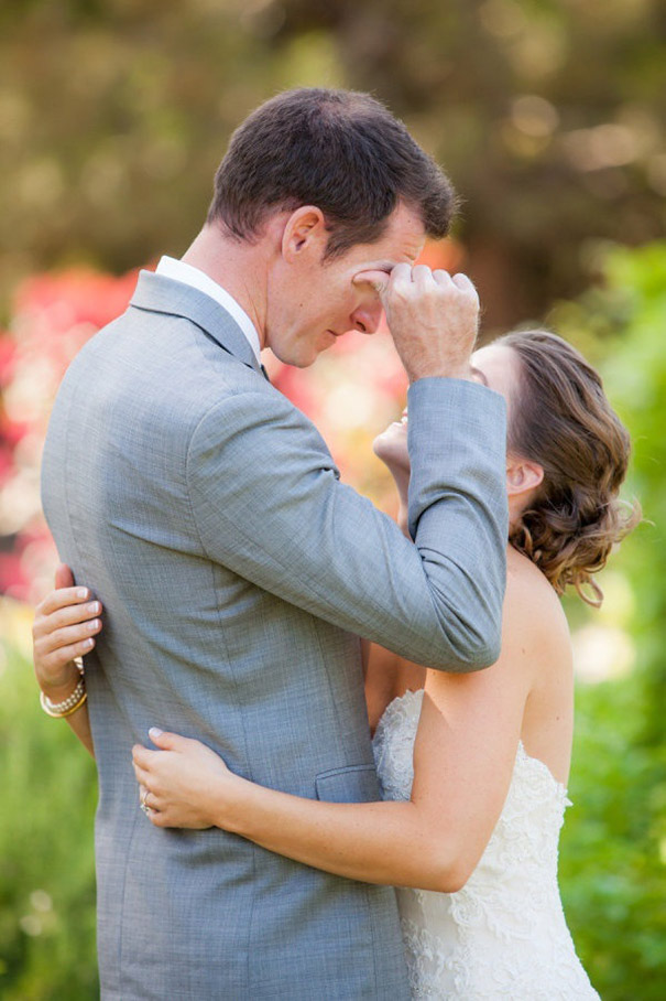 grooms-crying-wedding-photography-9.jpg