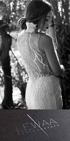 Lewaa Haute Couture