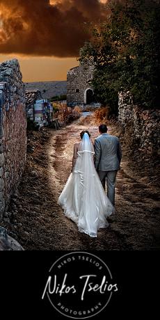 Tselios Photography