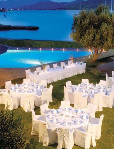 wedding in crete 02