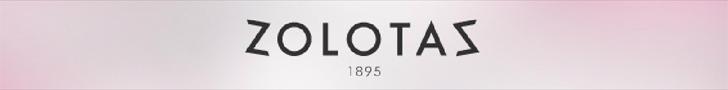 Zolotas - Κοσμήματα